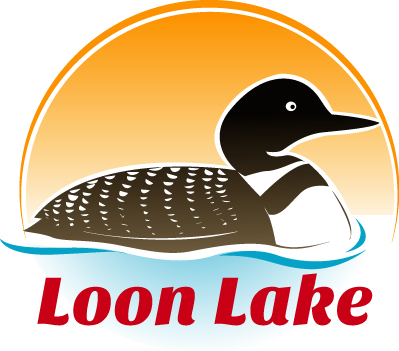 Loon Lake Books