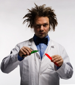 Ugress_mad_scientist_by_hanne_olsen_crop_wiki