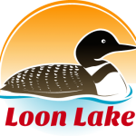 Loon Lake Reading Club