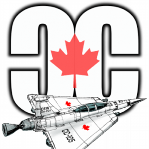 Can-Con Conference, Ottawa, Sept 9-11, 2016