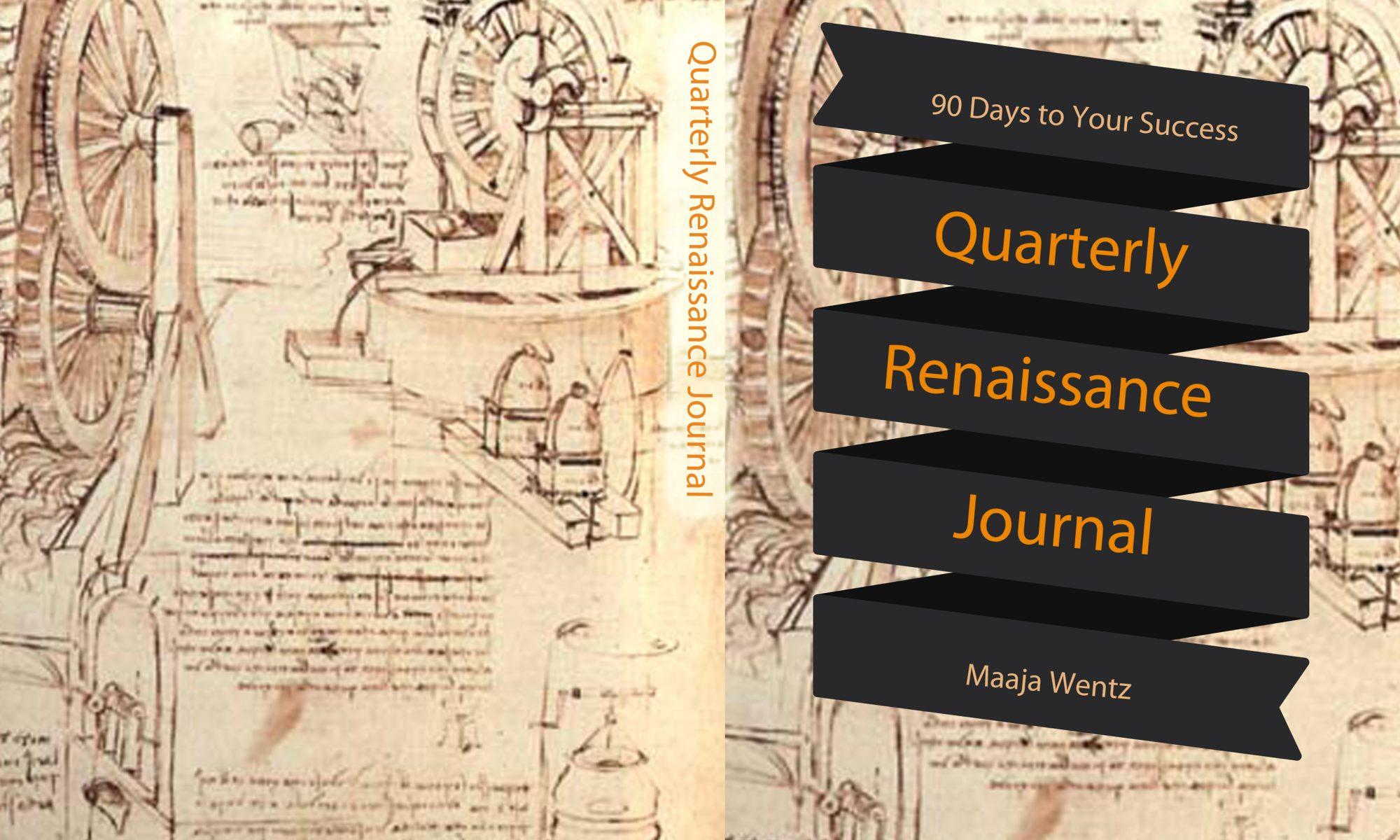 Quarterly Journal