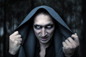 10 Wyrd Tricks of Successful Necromancers